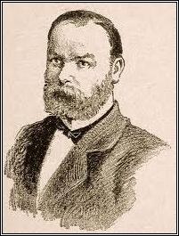 Karl Koldewey