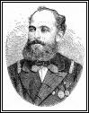 G. M. Brosch
