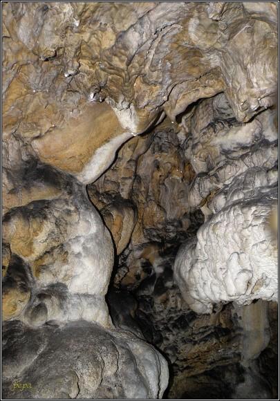 Malá Stanišovská jaskyňa