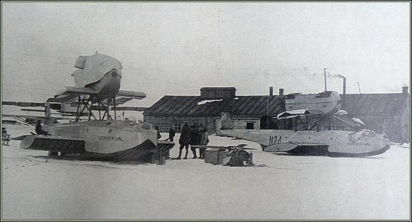 Montáž letadel