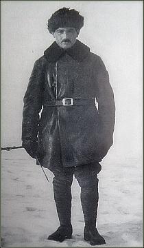 Ludwig Feucht