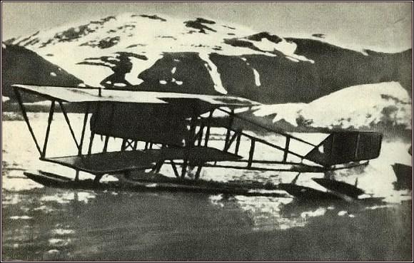 Farman MF.11