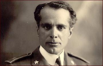 Umberto Nobile