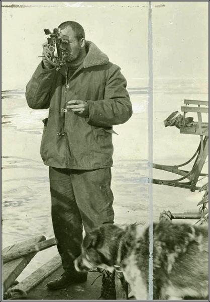 George Malloch
