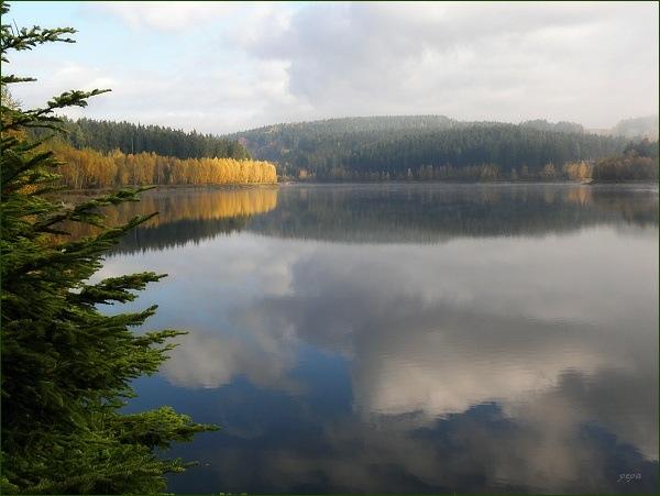 Boskovická přehrada (3)