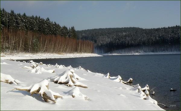 Boskovická přehrada (5)