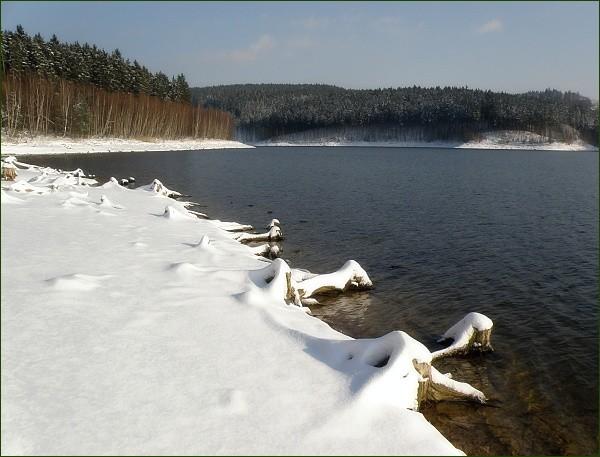 Boskovická přehrada (6)