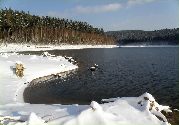 Boskovická přehrada (7)