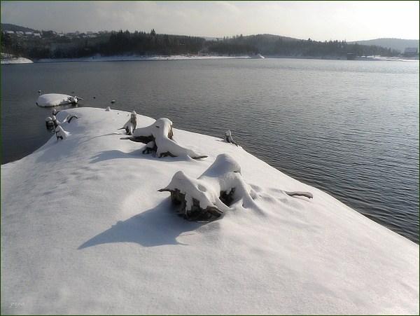 Boskovická přehrada (9)