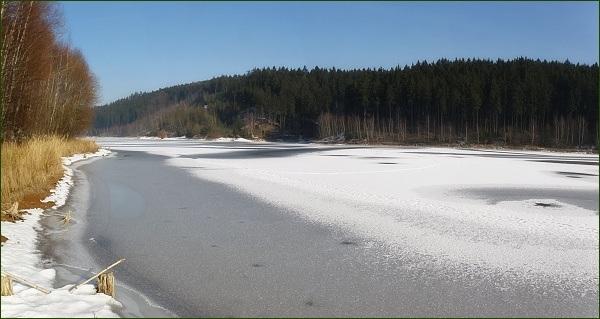 Boskovická přehrada (10)