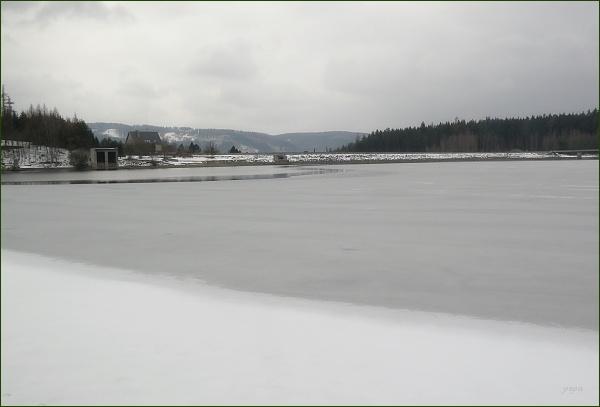 Boskovická přehrada (17)