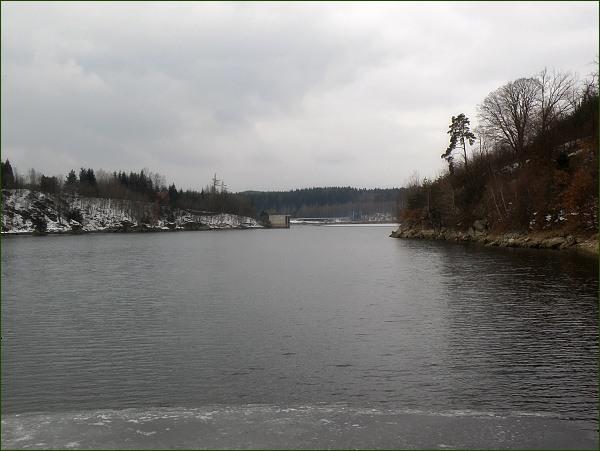 Boskovická přehrada (18)