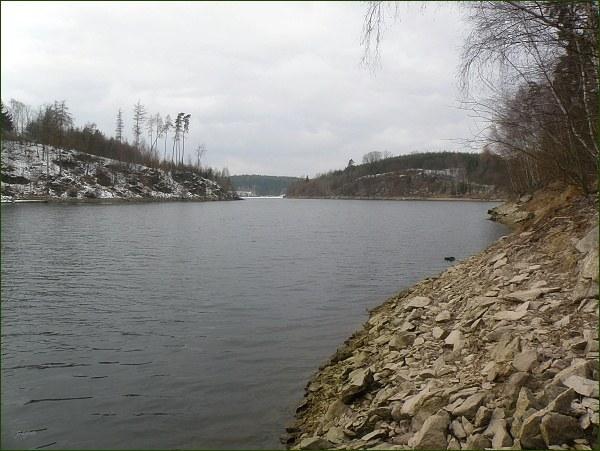 Boskovická přehrada (19)