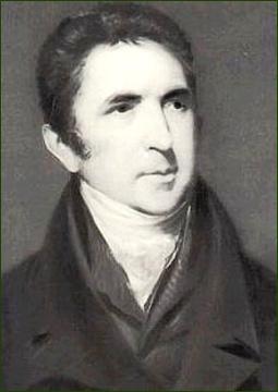 John Barrow