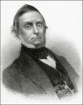 Henry Grinnell