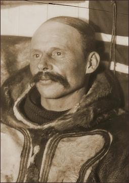 Anton Lund