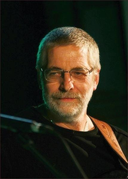 Petr Novotný (zdroj:Prachatický deník)