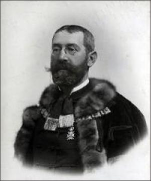 Mikuláš Szontagh st. (zdroj. tatry.cz)