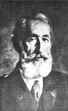 <strong>Mikuláš Szontagh ml.</strong> (zdroj: wikipedia)