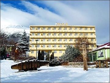 <strong>Sanatorium Palace</strong> (zdroj: renytravel.cz)