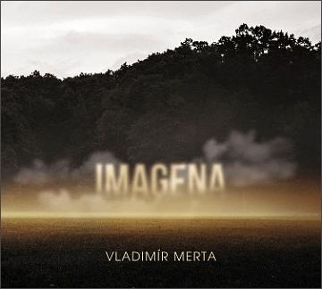 Vladimír Merta: Imagena