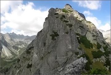 Veža nad Ohniskom