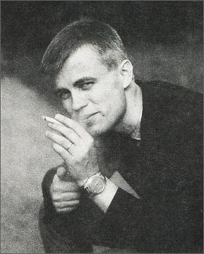 Václav Hrabě