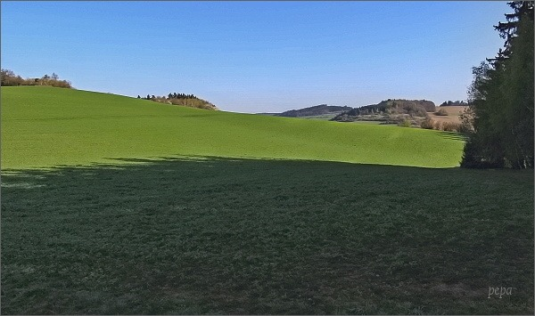 Krajina Hornosvratecké vrchoviny