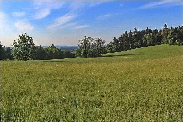 Krajina u Dudkovic