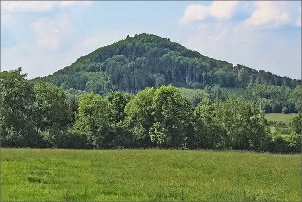 Zámecký vrch