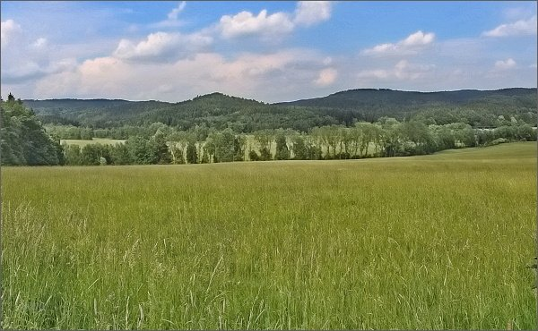 Krajina u Petrovic