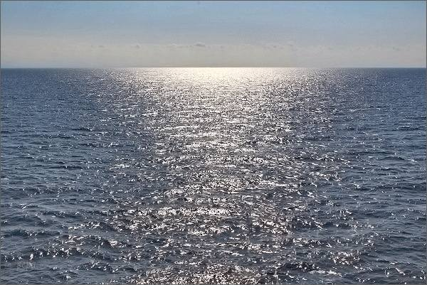Ligurské moře
