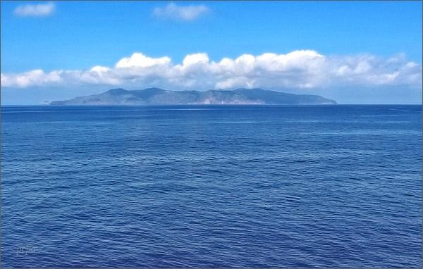 Ostrov Capraia