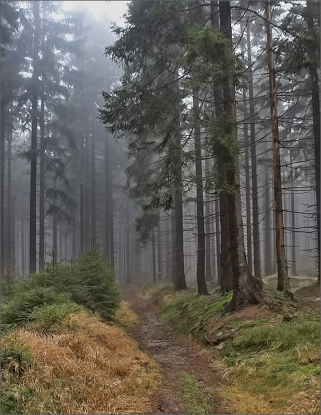 Chodník na Soukennou