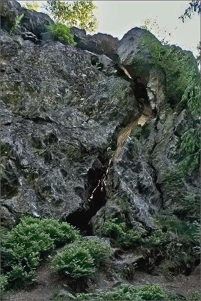 Rolandův kámen