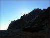 foto-2012_037