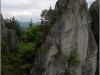 Fotoreportáž ze Strážovských vrchů