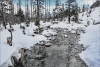 tatry_brezen_2019__023