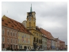 Na samém západě Čech (a ještě kousek dál)