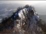 Předjaří na Planině (2006)