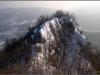 Předjaří na Planině